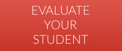 evaluate your student